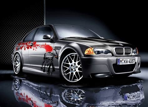 modifiche interni auto scarica sfondi auto tuning modificate esteticamente
