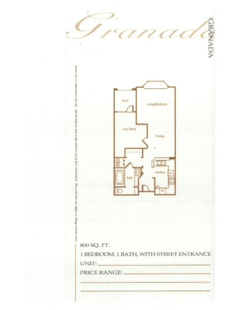 beverly hills supper club floor plan hills supper club floor plan 100 beverly hills supper club