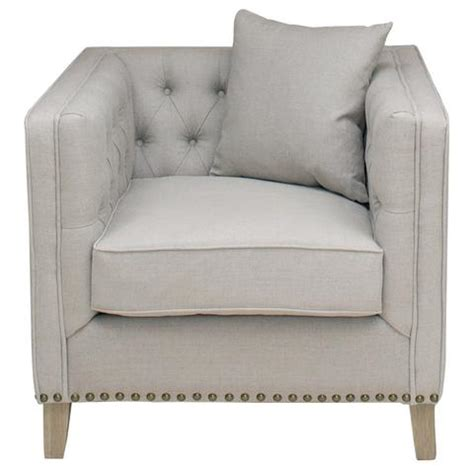 sofas and armchairs uk sofas and armchairs