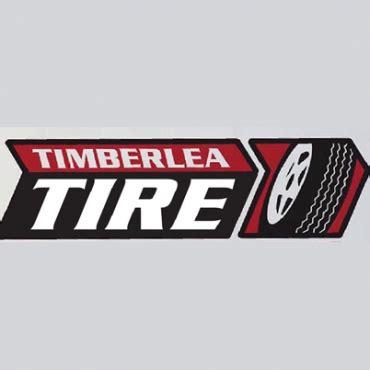 411 Scotia Lookup Timberlea Tire In Halifax Scotia 902 476 9077 411 Ca