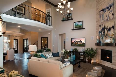 Difficult Living Room Layout Many Entrances 17 Best Ideas About Corner Fireplace Decorating On