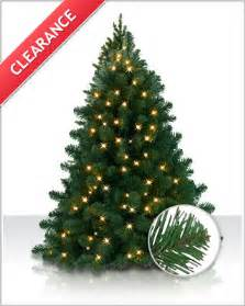 Pencil Slim Christmas Trees Artificial - bethlehem fir artificial christmas tree christmas tree market