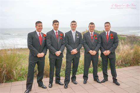 Wedding Venues Ta Fl by Serenata Club A Happily After Floral