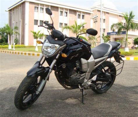 Suzuki Gs150r Vs Honda Unicorn Yamaha Fz Clickbd
