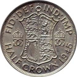 world coin collecting finding the value of a foreign coin