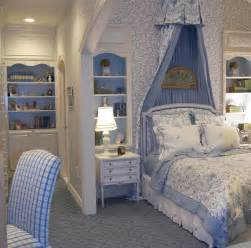 French For Bedroom Trendy Teen Girls Bedding Ideas With A Contemporary Vibe