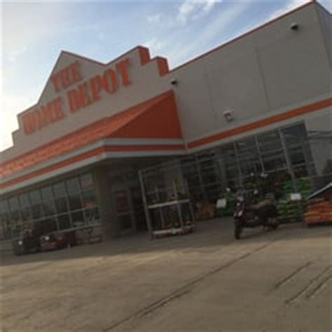 the home depot 10 reviews hardware stores 6725 104