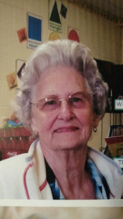 obituary for dorothy lucille ehser watson giddens