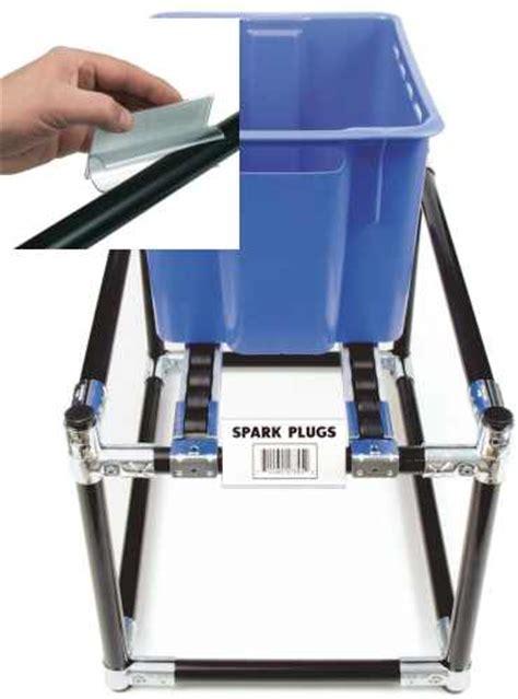 Aigner Scoppy 2026 A anglevison cardholders for tubular stock