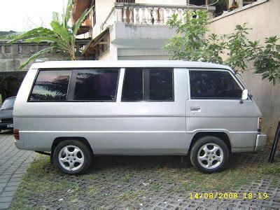 Karet Pintu Bagasi Toyota Kijang Kapsulori cet mobille repair modifikasi mitsubishi l 300