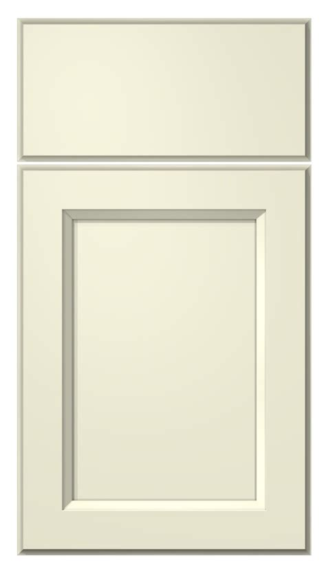cream kitchen cabinet doors 88 best new doors images on pinterest custom cabinetry