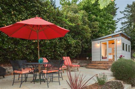 relaxing garden ideas garden patio ideas acacia gardens