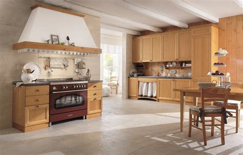 cucine in legno massiccio cucina in legno massiccio