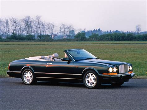 bentley azure bentley azure specs 1995 1996 1997 1998 1999 2000