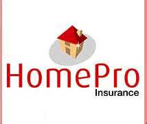 homepro because home improvement shouldn t be a gamble