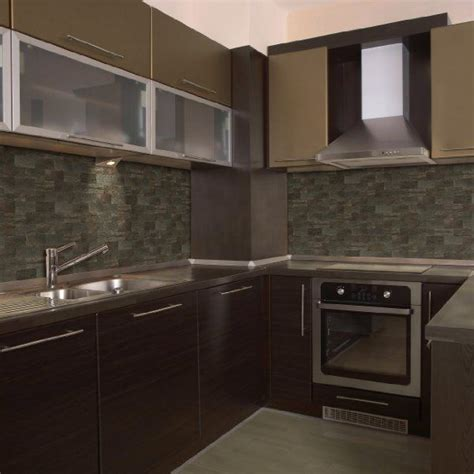 aaron lane copper tile 14 best images about budget kitchen backsplash ideas on copper slate and kitchen