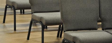 church chair industries church chairs church furniture banquet furniture