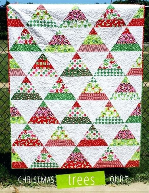 free printable christmas quilt patterns christmas quilts patterns boltonphoenixtheatre com