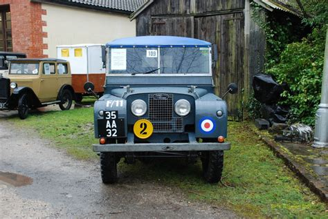 land rover raf image result for series 1 raf land rover land rovers