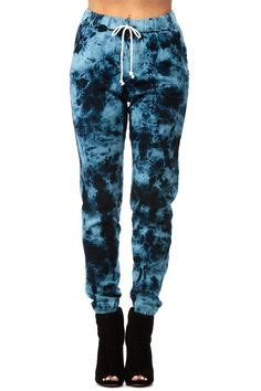 Setelan Cp Caca Blue 1 1000 images about emoji joggers stuff on jogger joggers and sweatpants