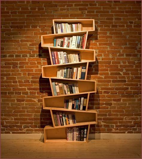 corner bookcase plans free kitchen island woodworking plans home design ideas