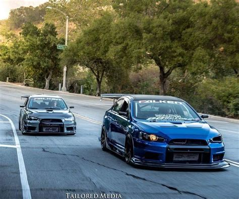 jdm mitsubishi evo 642 best jdm evo images on mitsubishi lancer
