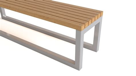 steel outdoor benches outdoor bench wood and steel flyingarchitecture