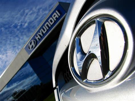 hyundai motors customer care number hyundai india toll