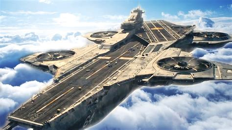 carrier for plane aircraft carrier in the world www pixshark images galleries with a bite
