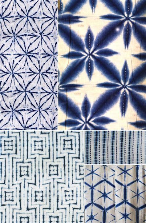 pattern observer pinterest history of surface design shibori pattern observer