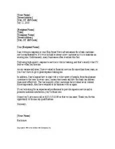 Cover Letter Service by Cover Letter For Customer Service Representative Whitneyport Daily