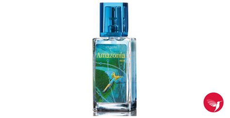 Parfum Oriflame Citrus Tonic amazonia for him oriflame cologne a fragrance for 2012