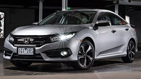 Honda Models 2020 by Honda Civic New Model 2020 New Honda Civic 2020 Model