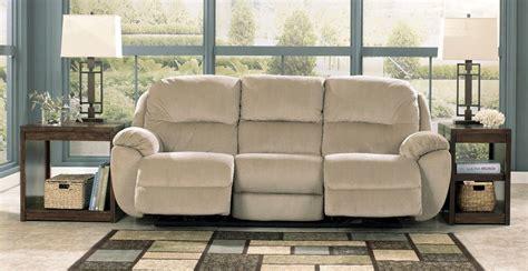 20 top berkline leather recliner sofas sofa ideas