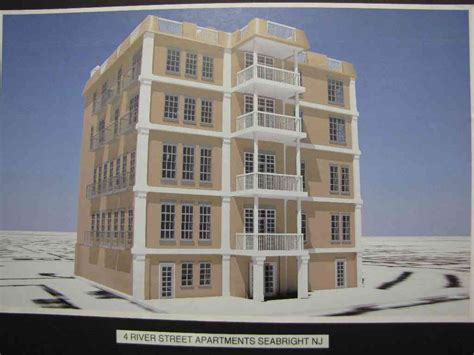 home design contents restoration 12 unit apartment building plans 12 unit apartment