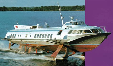 hydrofoil boat meaning russian hydrofoil page
