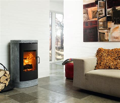 Most Efficient Gas Fireplaces by Stoves Efficiency Wood Stoves