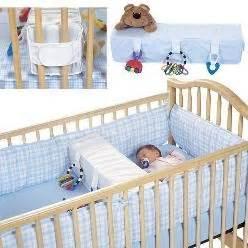 Crib Divider For by Crib Divider For Size Crib Pg