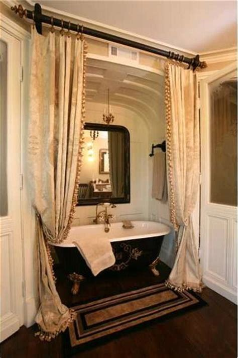 victorian shower curtains bathroom 25 best ideas about victorian house interiors on