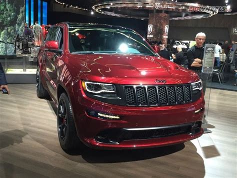 jeep canada 2017 reviews on 2017 jeep cherokee power means power nothing