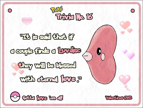 s day trivia free printable from purpletrail valentines day triva s day facts and trivia 12