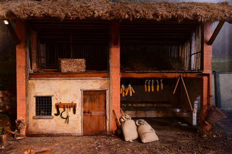 decorar casa antigua de pueblo decorar casa antigua de pueblo la decoracin de una casa