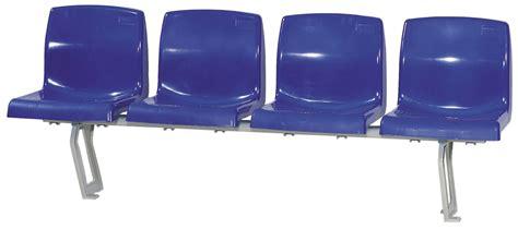 Chair Npc Siam