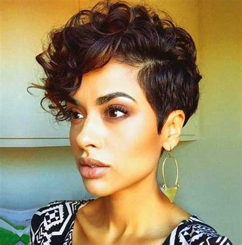 best styling gel for pixie cuts 40 best pixie cuts 2016 short hairstyles haircuts 2017