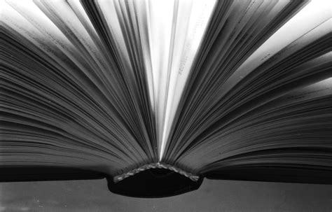 black and white book wallpaper amazing wallpapers books magazines hd wallpapers books