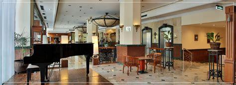 jayakarta hotels resorts hotels  indonesia explore