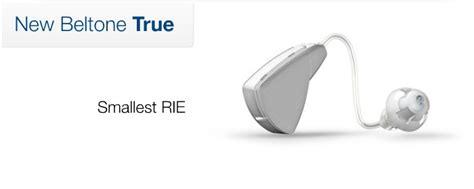 Alat Oae alat bantu dengar terbaik pusat alat bantu dengar