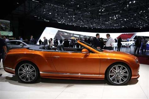 2014 bentley price range bentley plans to launch an entry level sedan and a rr