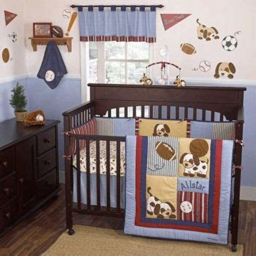 puppy crib bedding 44 best images about baby room ideas on fitted