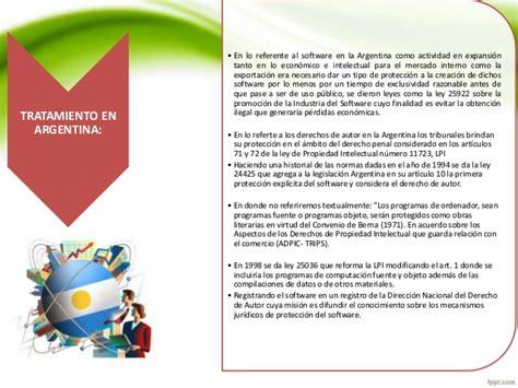 derechos de autor en per 250 registro derechos de autor protecci 243 n jur 237 dica del software y el derecho de propiedad